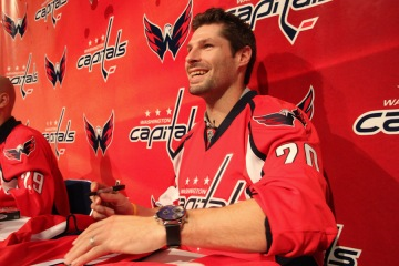 2011-Capitals-Convention-11-of-28